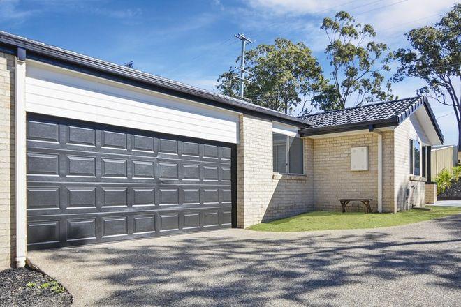 Picture of 1/499 Pine Ridge Road, RUNAWAY BAY QLD 4216