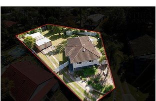 Picture of 9 Kingston Ct, Kingston QLD 4114