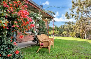 Picture of 115 Boards Road, Wattle Flat SA 5203