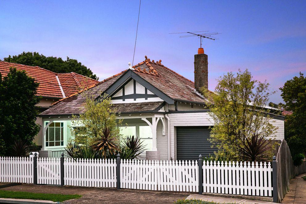 17 Cobar Street, Dulwich Hill NSW 2203, Image 0