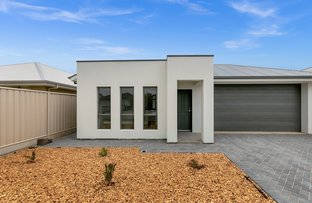 Picture of 52 Wattle Avenue, Royal Park SA 5014