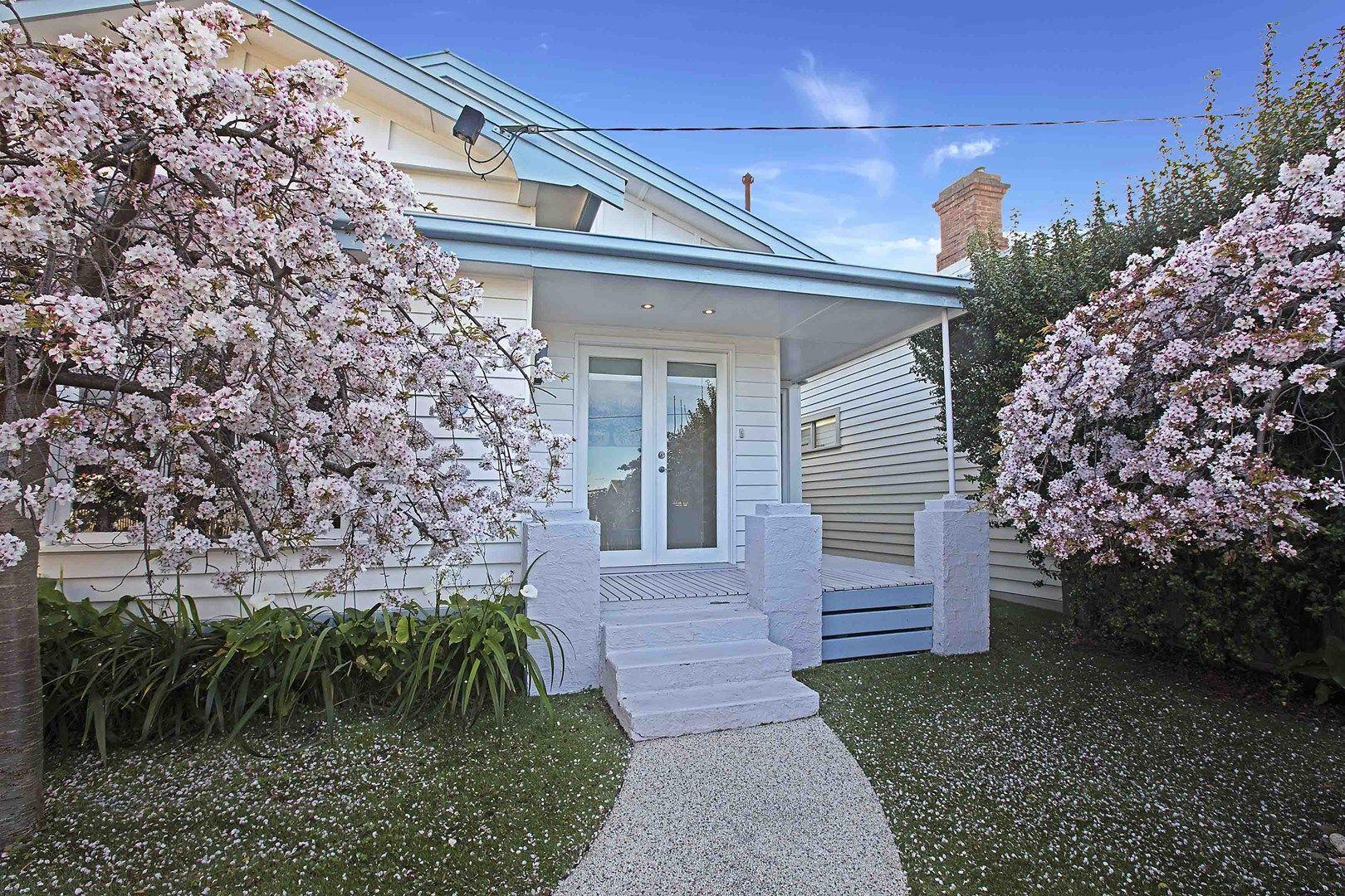 43 Mundy Street, Geelong VIC 3220, Image 0