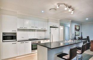 44 Centenary Court, Warner QLD 4500