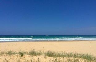Picture of Unit 6/5-7 Henderson St, Sunshine Beach QLD 4567