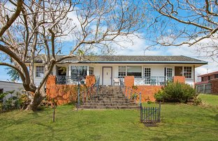Picture of 12 Oyster Point Rd, Banora Point NSW 2486
