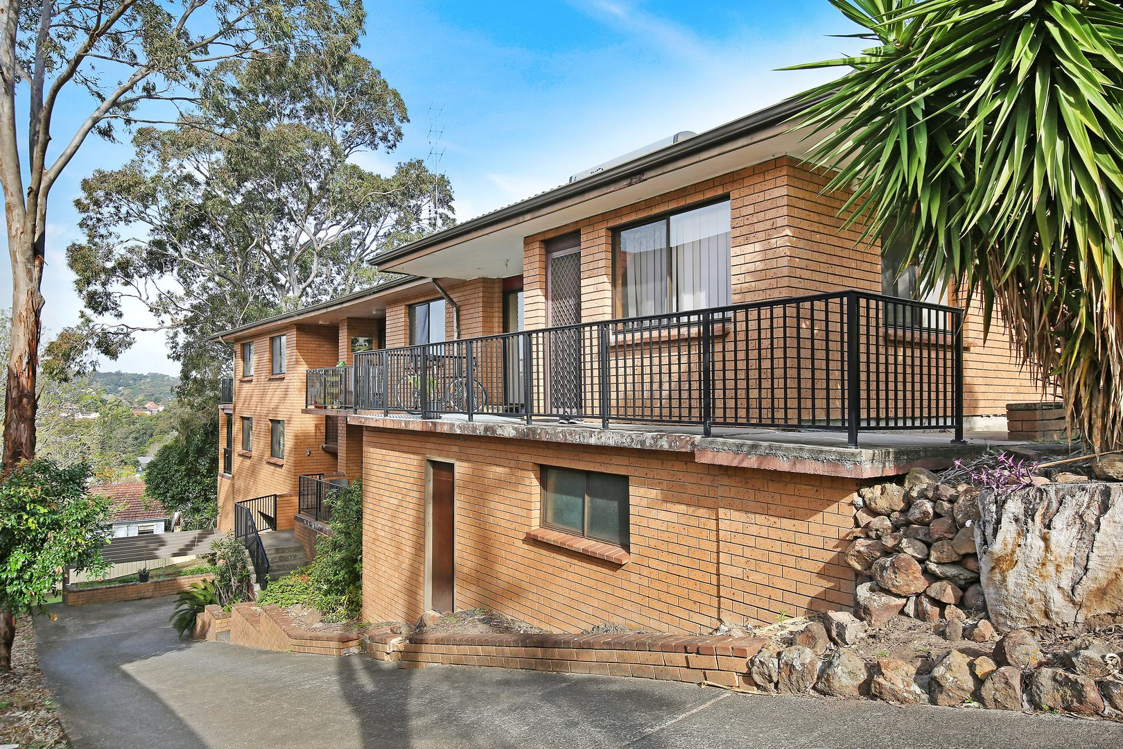 4/15 Zelang Ave, Figtree NSW 2525, Image 0