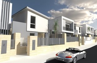 Picture of LOT 4 Silky Lane, Wandi WA 6167