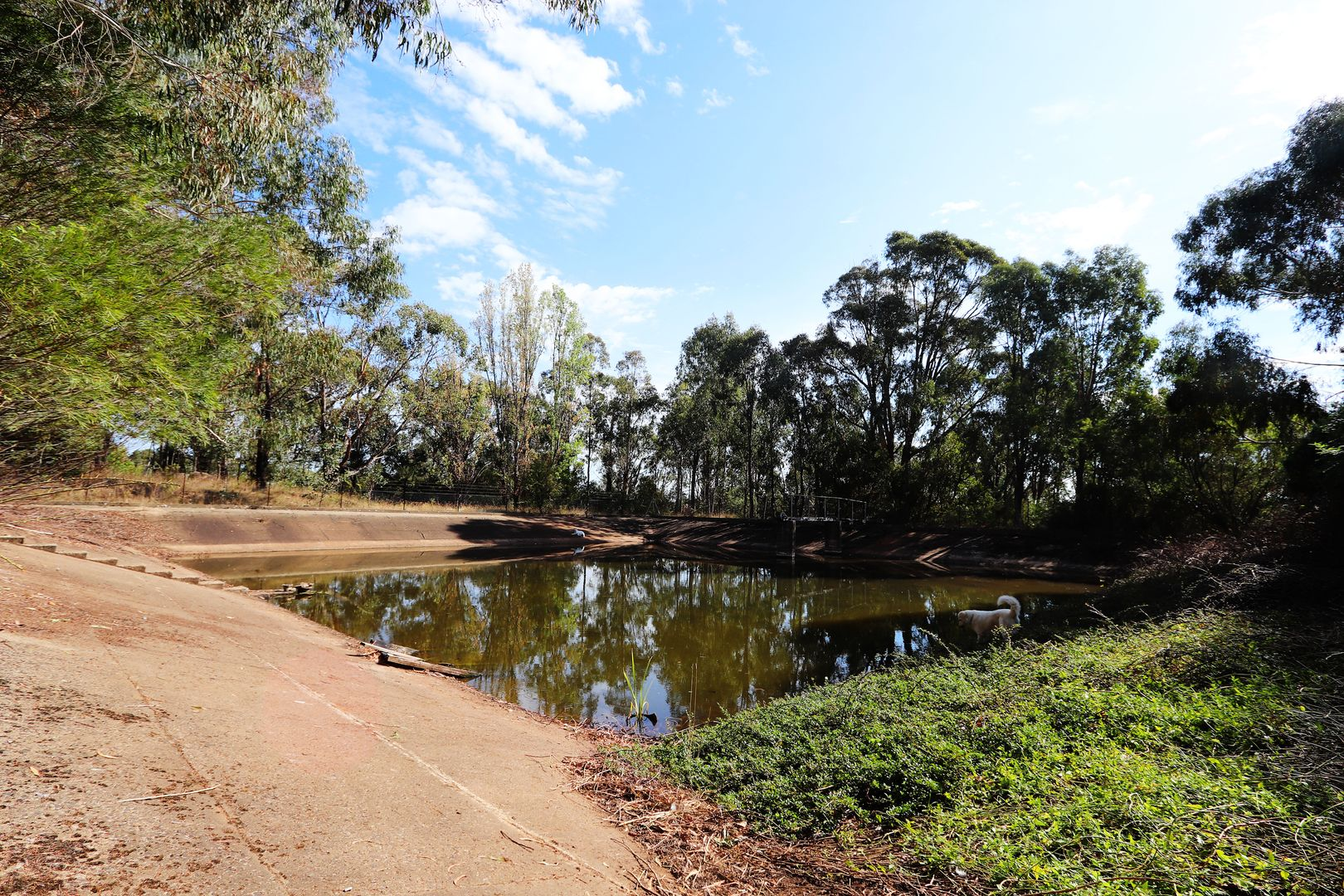 13 Reservoir Lane, Tumbarumba NSW 2653, Image 0