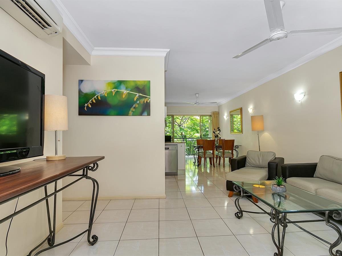 1743/2-10 Greenslopes Street, Cairns North QLD 4870, Image 0