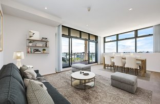 Picture of 408/6-8 Wirra Drive, New Port SA 5015