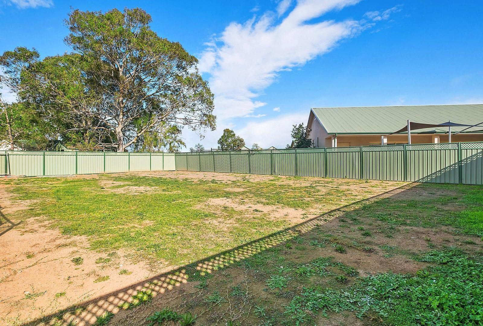 12 Balgownie Road, Prestons NSW 2170, Image 1