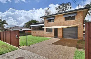 Picture of 18 Horan Street, Woodend QLD 4305