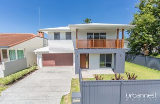 Picture of 267 Shaw Road, Wavell Heights QLD 4012