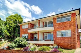 Picture of 6/13 Rosa Street, Oatley NSW 2223