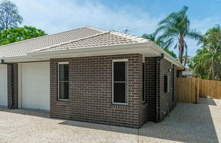 Picture of 1/10a Cindy Street, Marsden QLD 4132