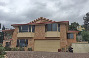 Picture of 8 Bettong Place, Howrah TAS 7018