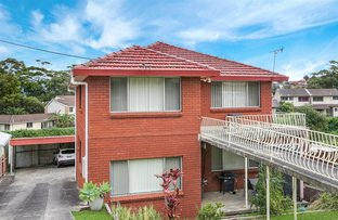 30 Jackson Ave, Warrawong NSW 2502