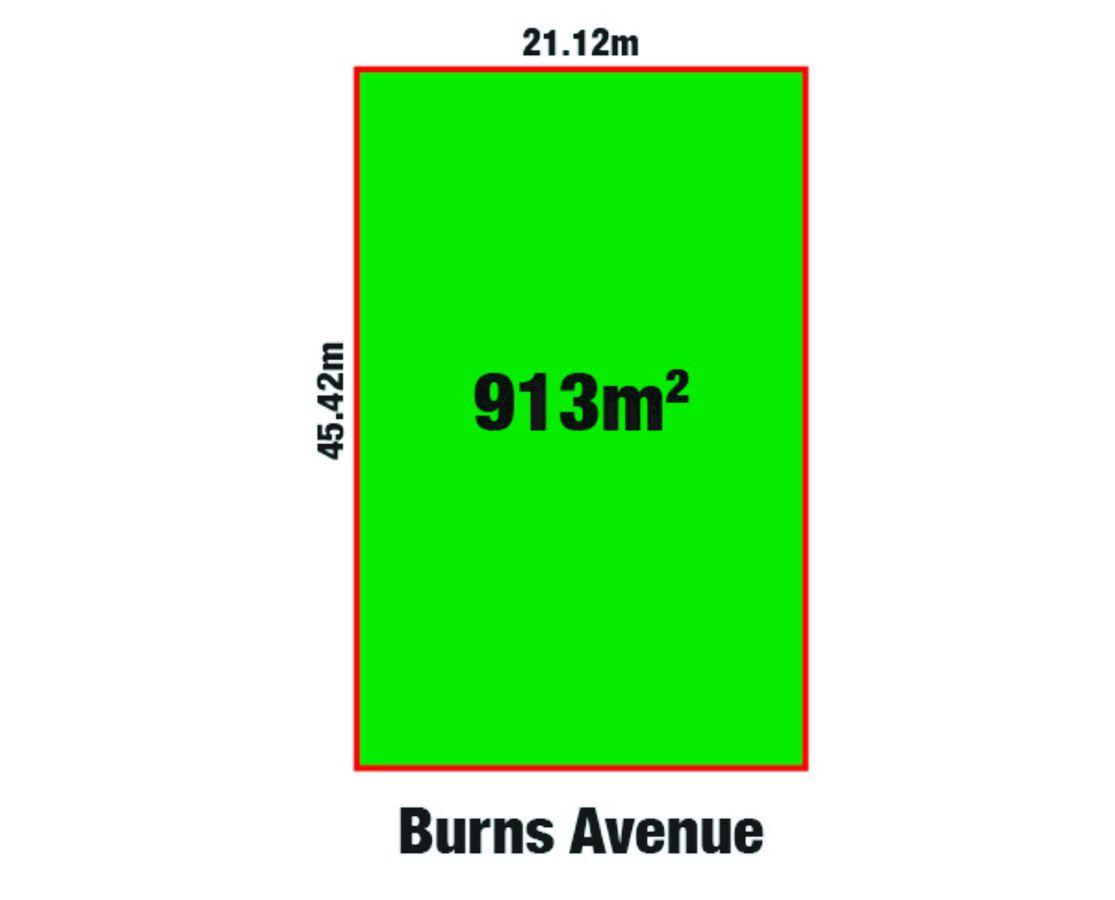 6 Burns Avenue, Yokine WA 6060, Image 1