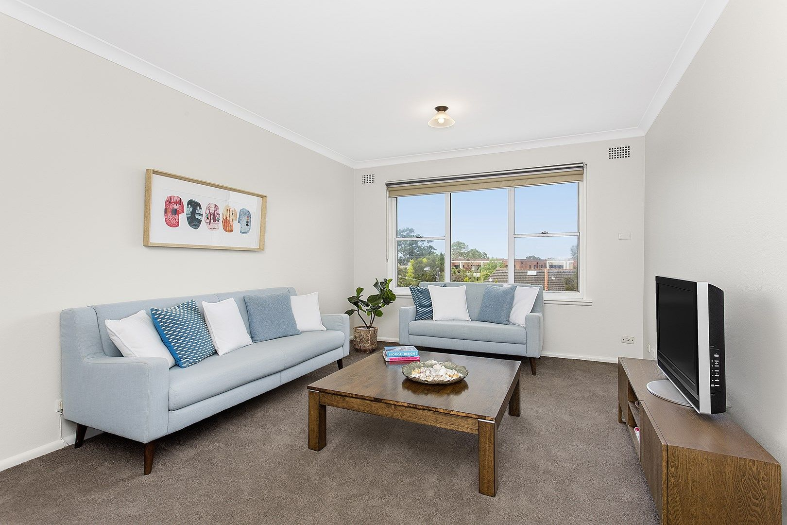 6/1 Frenchmans Road, Randwick NSW 2031, Image 0