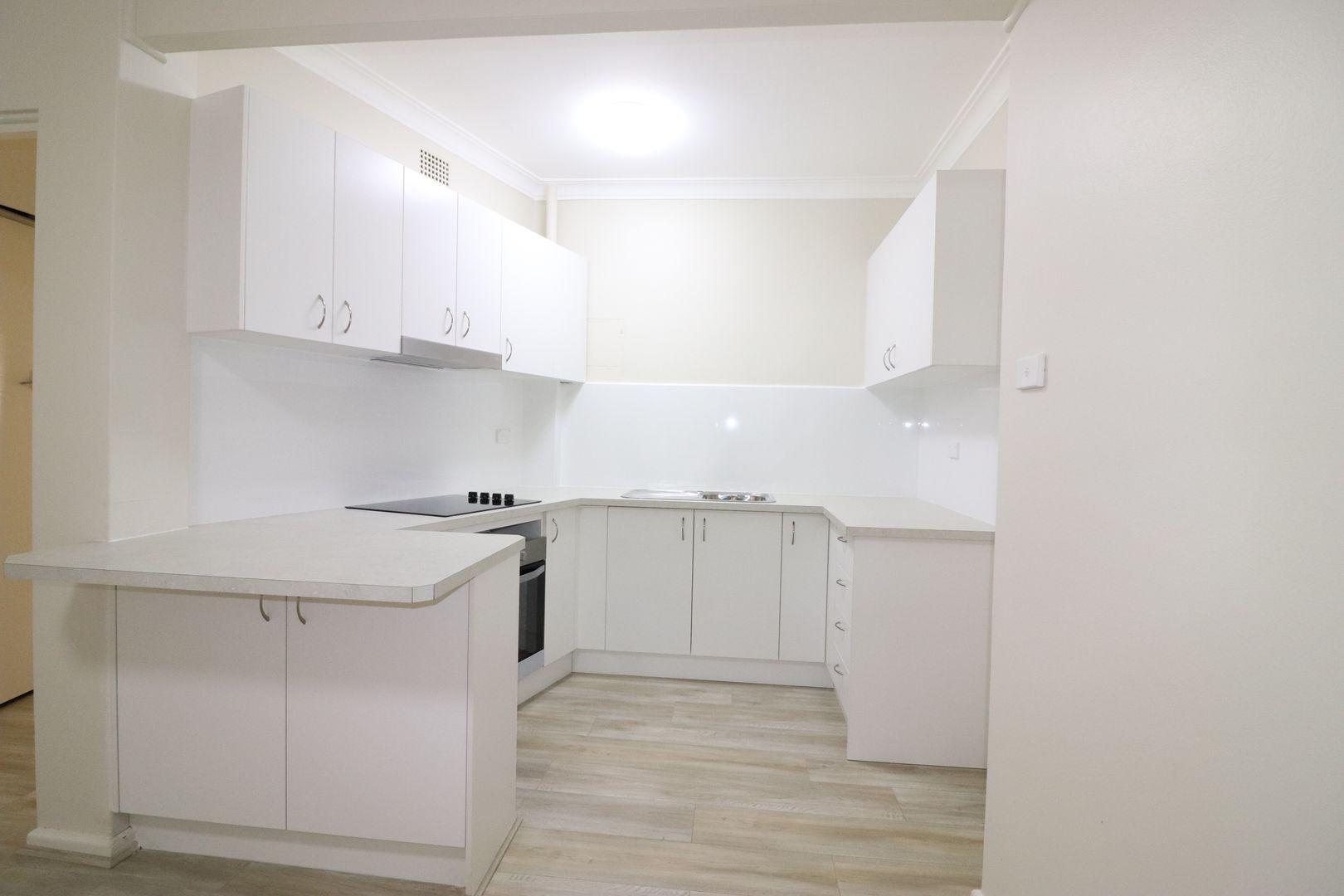 7/30 Searl Road, Cronulla NSW 2230, Image 2