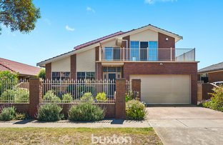 Picture of 57 Loch Ard Drive, Torquay VIC 3228