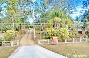 Picture of 62 Meier Road, Camira QLD 4300
