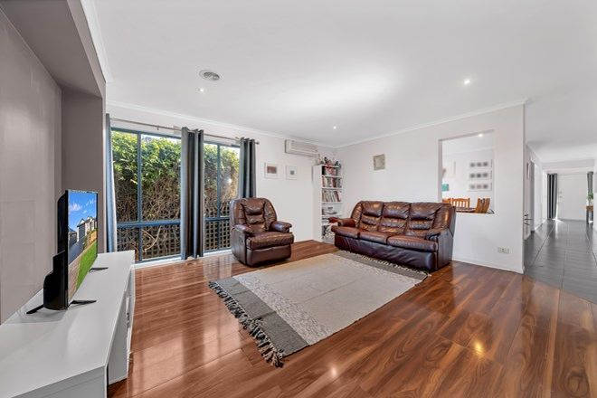 Picture of 79 Dalray Crescent, KURUNJANG VIC 3337