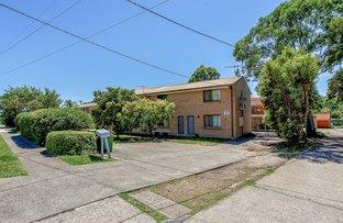 Picture of 7/6 Cowper Avenue, Eagleby QLD 4207
