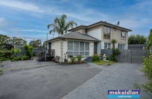 Picture of 66 Monahans Road, Cranbourne VIC 3977