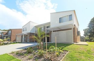 Picture of 27/2-12 Cathie Road, Port Macquarie NSW 2444