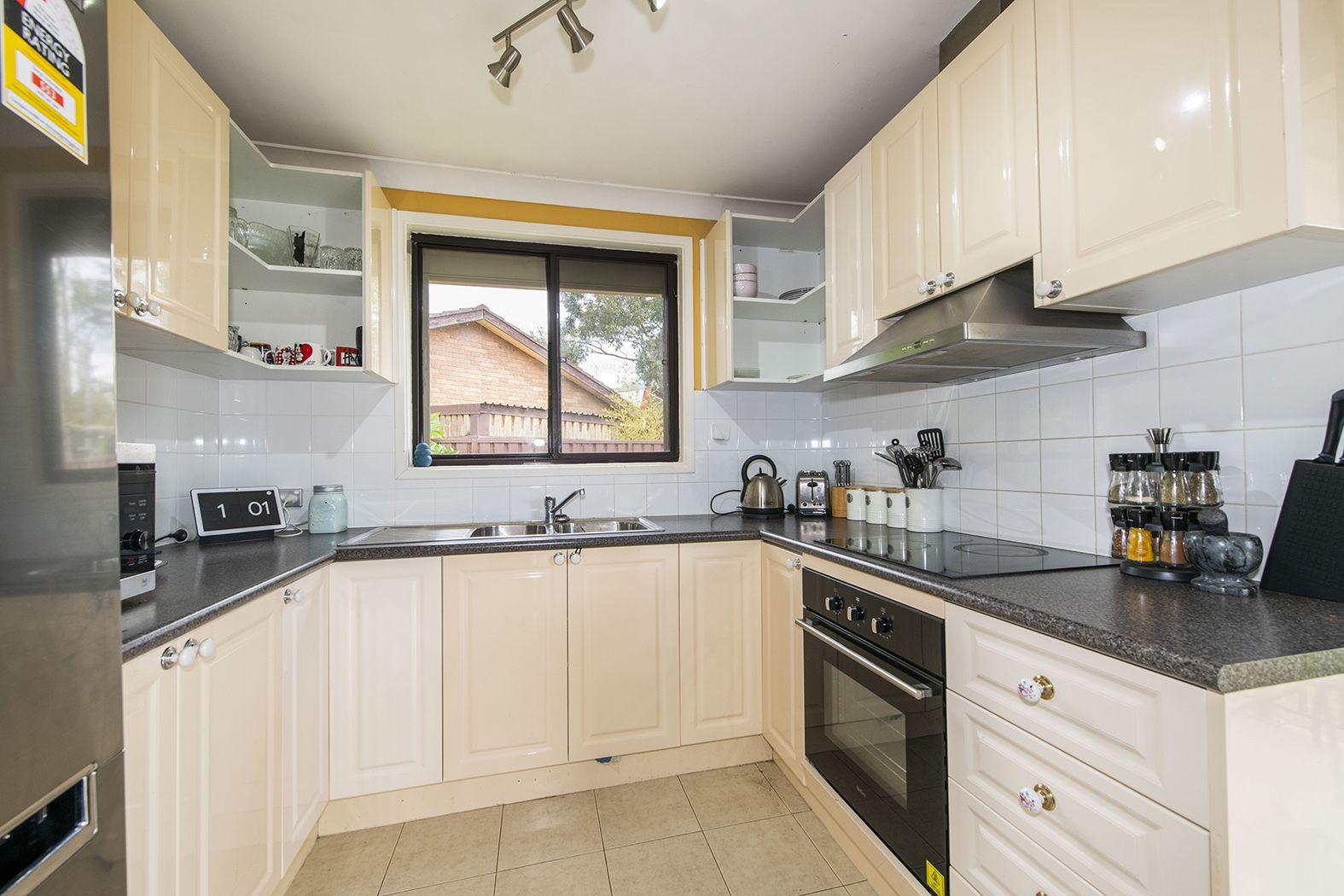 4 Rich Place, Jamisontown NSW 2750, Image 1