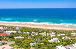 Picture of 8/27 Ross Crescent, Sunshine Beach QLD 4567