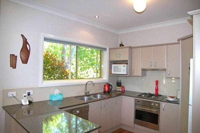 Picture of 3/8-10 Grose Street, LEURA NSW 2780
