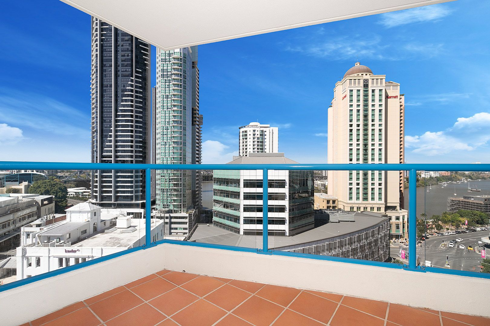 570 Queen Street, Brisbane City QLD 4000, Image 1