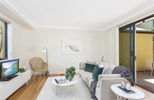 Picture of 3/183 Balmain Road, Leichhardt NSW 2040