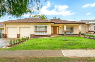 Picture of 25 Swan Avenue, Klemzig SA 5087