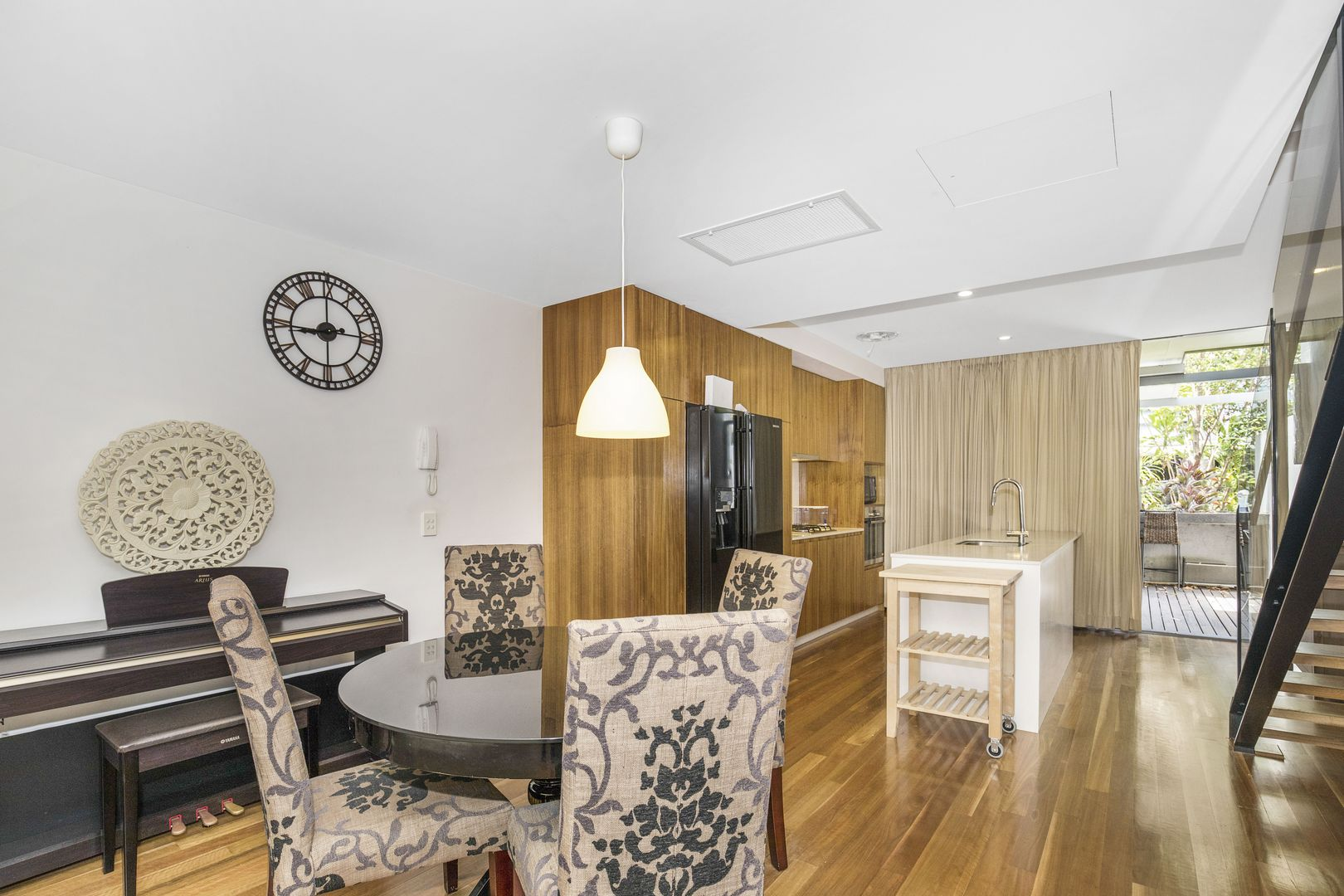 16E 46 Merivale St, South Brisbane QLD 4101, Image 2