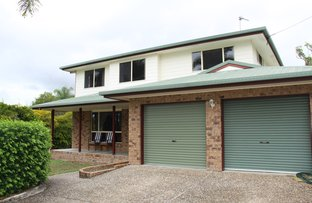 Picture of 15 Golden  Ave, Tannum Sands QLD 4680