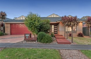 Picture of 11 Rowell Drive, Mernda VIC 3754