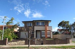 Picture of 18 Belgrave Street, Burwood NSW 2134