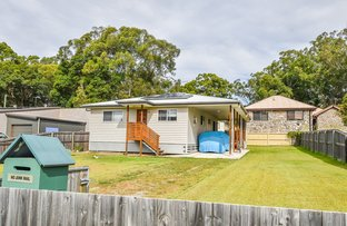 Picture of 68 Jackson Road, Russell Island QLD 4184