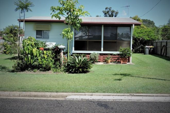 Picture of 15 Union Street, TORBANLEA QLD 4662