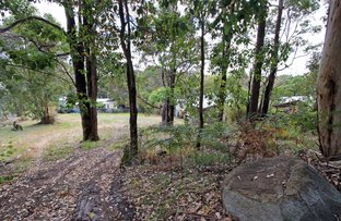Picture of 25 Bracknell Cres, Denmark WA 6333