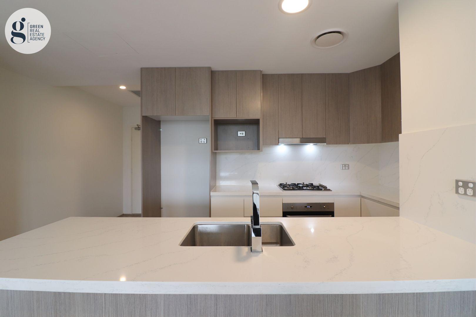 47/120 Victoria Road, Gladesville NSW 2111, Image 1