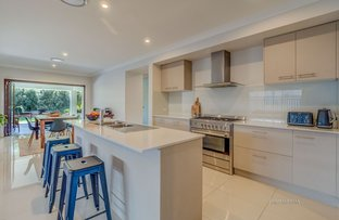 Picture of 8 Blue Gum Road, Noosa Heads QLD 4567