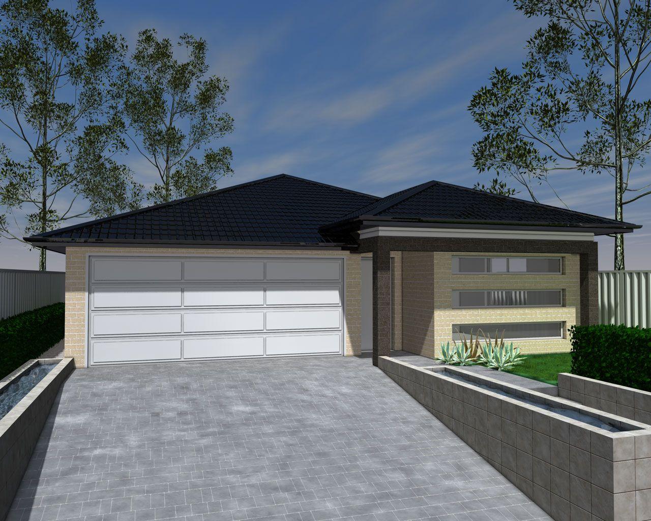Lot 3003 Kinghorne Street, Gledswood Hills NSW 2557, Image 0