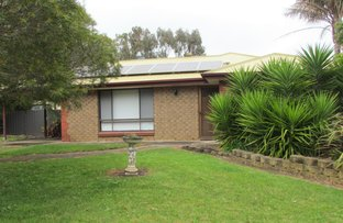 Picture of 11 Kennett Street, Meadows SA 5201