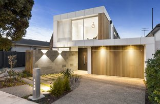 Picture of 121 Dendy Street, Brighton East VIC 3187