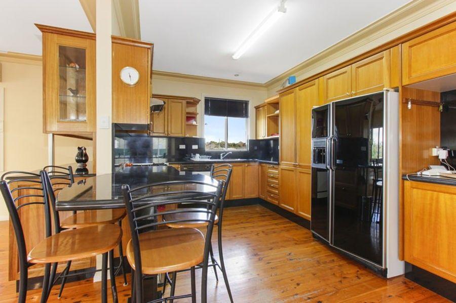 13 Aitchandar Road, Ryde NSW 2112, Image 1
