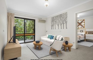 Picture of 107/2 Kitchener Road, Cherrybrook NSW 2126